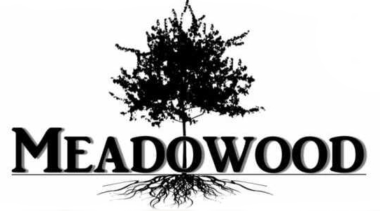 Meadowood Subdivision